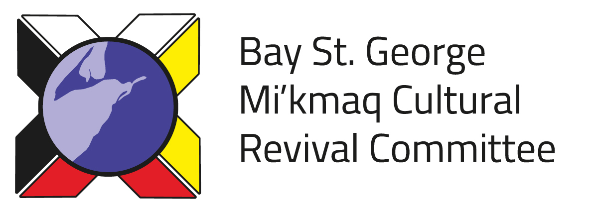 Bay St. George Mi'kmaq Cultural Revival Committee